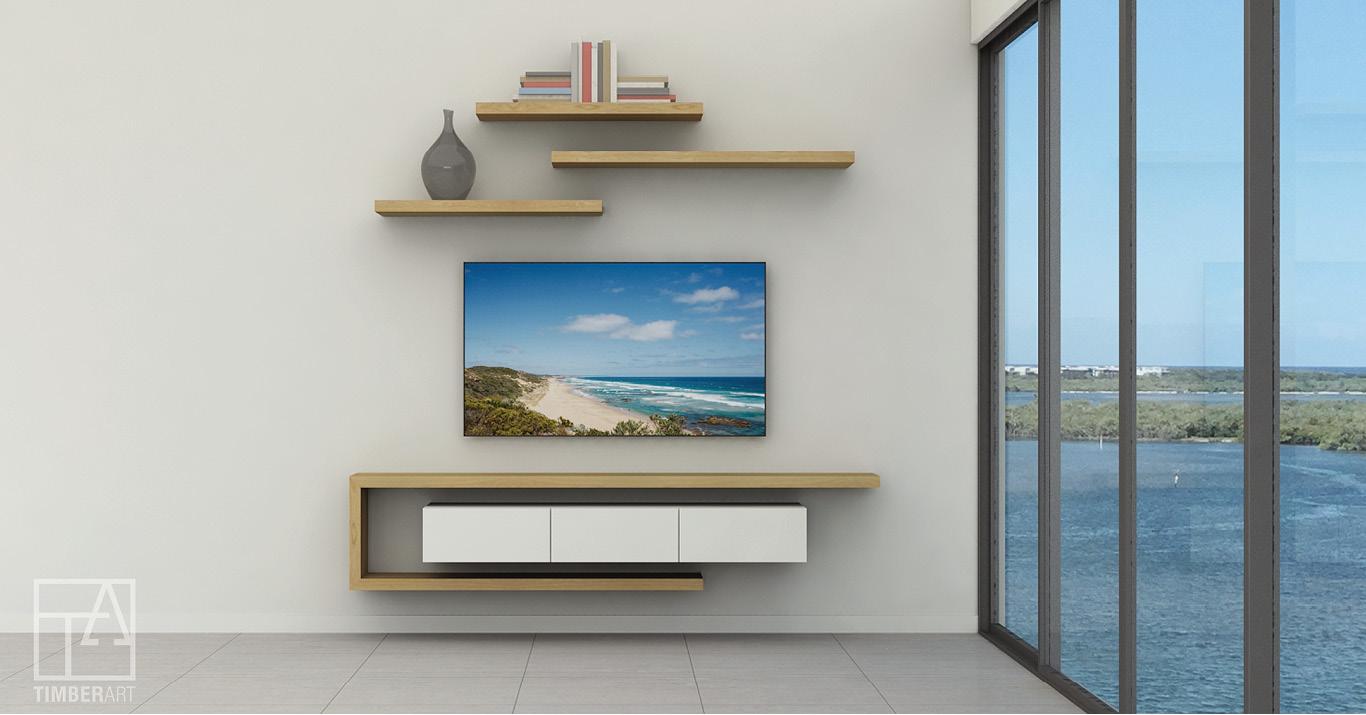 Home Series - Ferrera Console.jpg