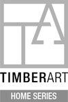 Timberart Home Series Logo.jpg