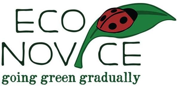 Logo_Header2_1400x300.jpg