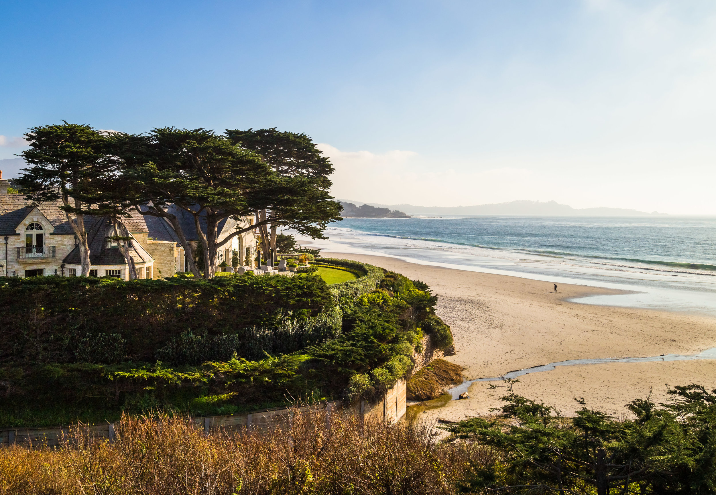 Pebble Beach Architectural Photography-16.jpg