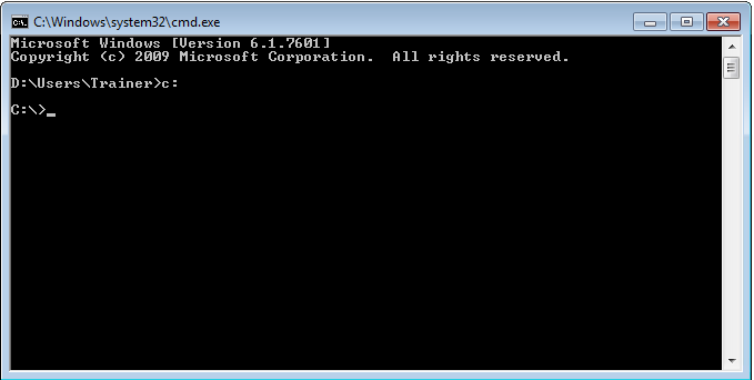 changed-drive-in-command-prompt.png