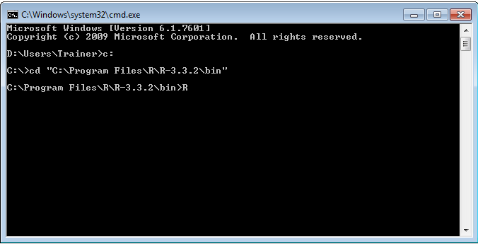 launch-r-in-command-prompt.png