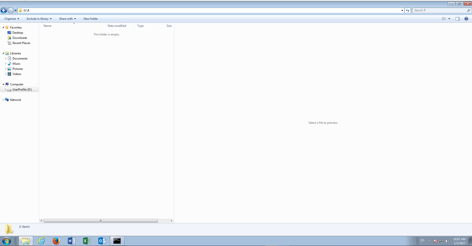 a-empty-windows-explorer-window-no-files-for-r.png