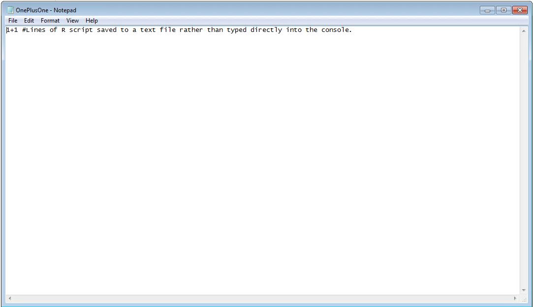 a-very-simple-r-script.png