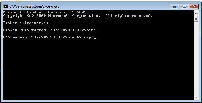 use-rscript-to-run-an-r-script.png