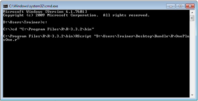 pass-arguments-to-rscript-to-run-an-r-script.png