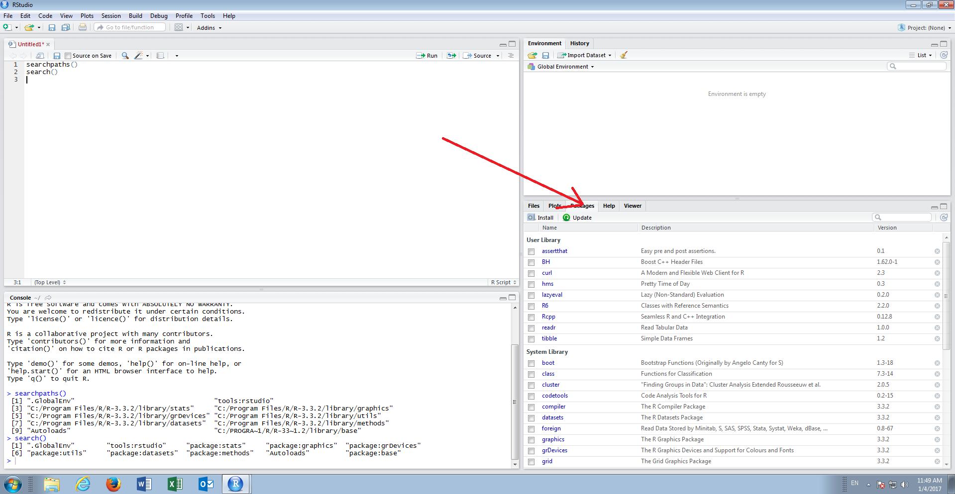 packages-window-in-rstudio.png