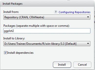ggplot-install-package-in-rstudio.png