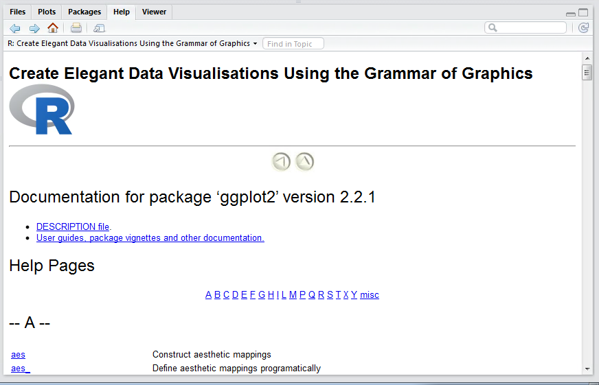 package-help-in-r-being-displayed-in-rstudio.png
