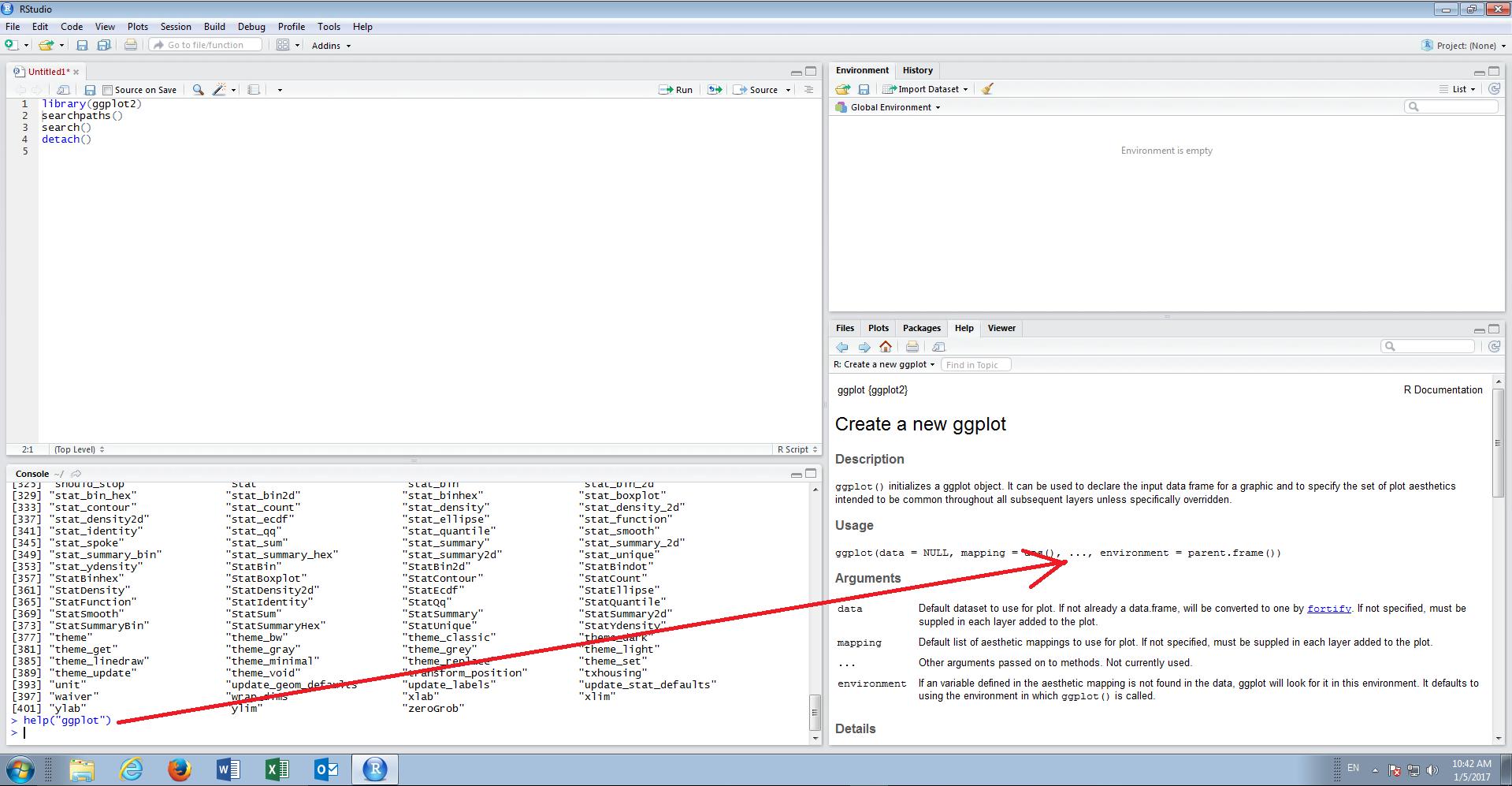 ggplot2-help-written-out-to-rstudio-help-window.png