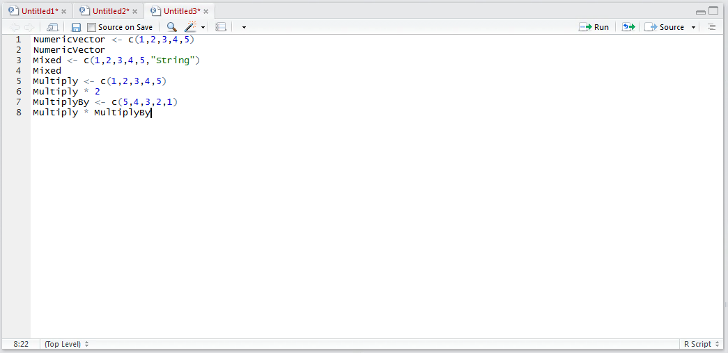 a-script-to-multiply-one-vector-by-another.png