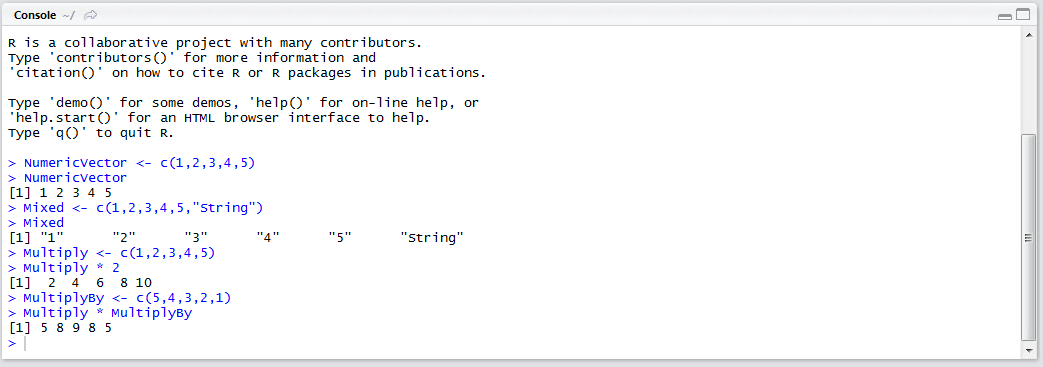 the-multipled-vector-one-by-another-written-to-r-console.png