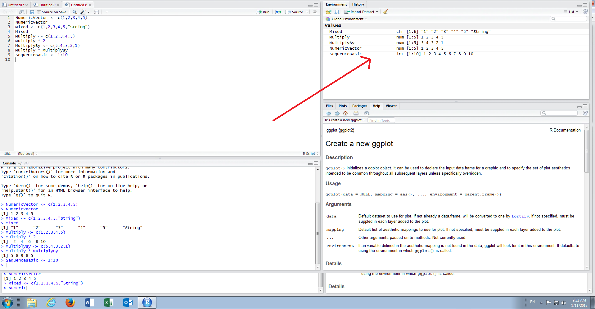 sequence-vector-written-to-rstudio-environment-variables.png