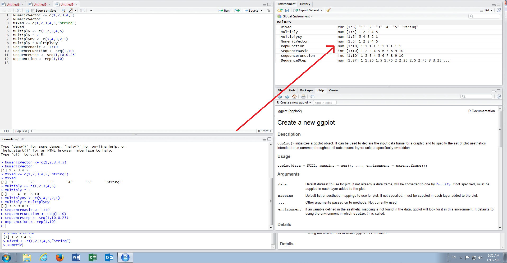 new-vector-created-by-rep-function-written-to-rstudio-environment.png