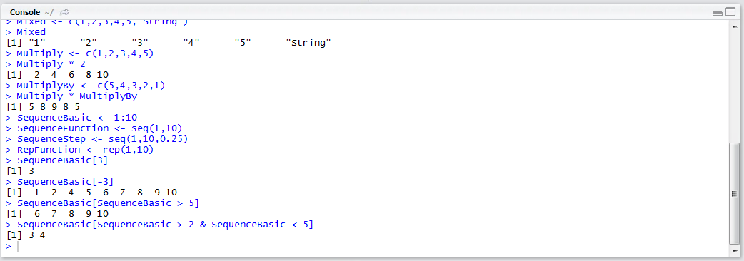 logical-filtering-returning-variables-from-vector-written-to-r-console.png
