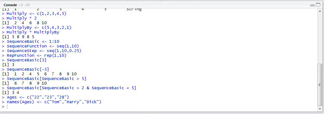 creating-a-vector-of-names-to-match-to-ages-vector-written-to-r-console.png