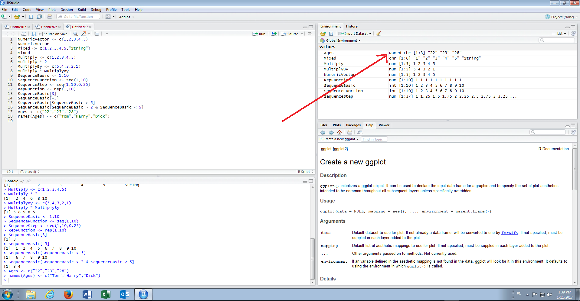 a-named-vector-showing-in-environment-of-rstudio.png