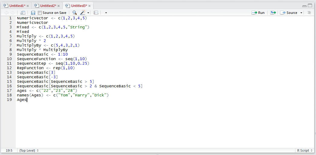 a-script-to-write-out-ages-vector-in-r.png