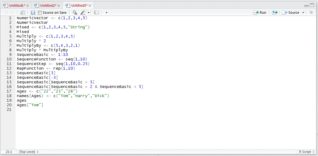 a-script-to-select-a-value-from-a-vector-by-name.png