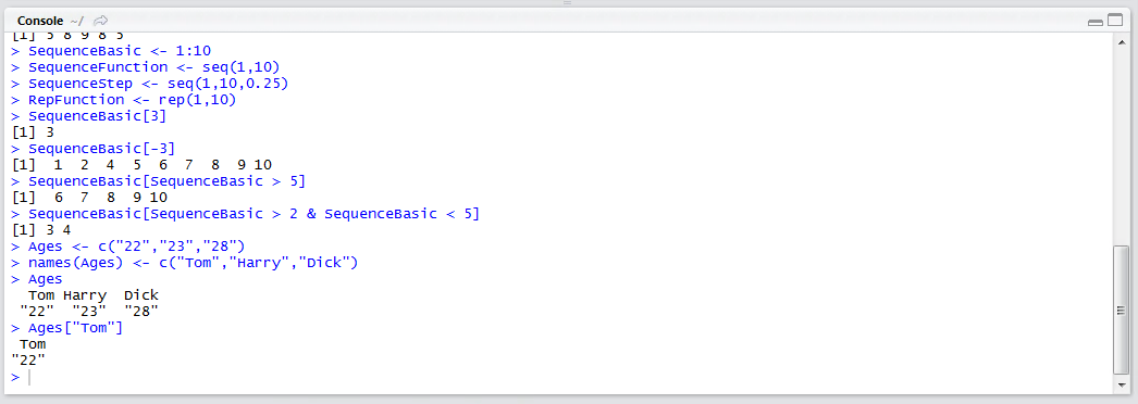 a-selected-variable-from-a-vector-by-name-written-to-r-console.png