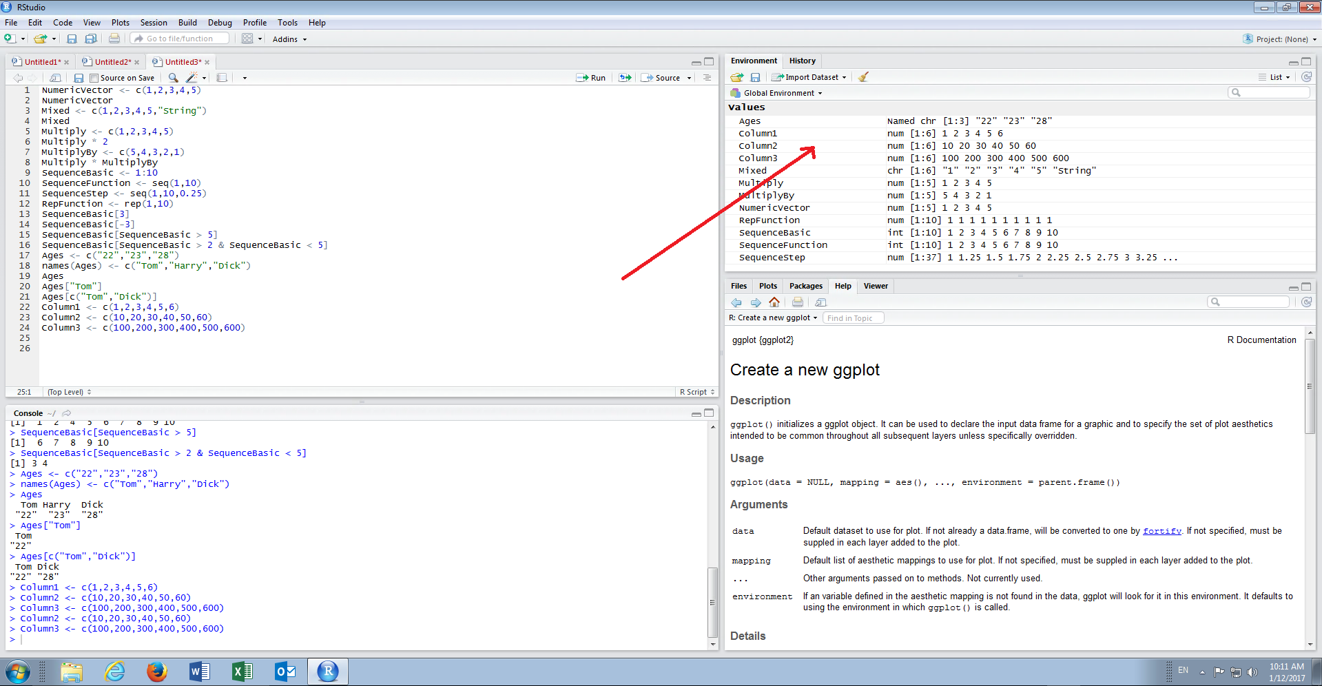 vectors-of-same-length-in-rstudio-environment.png