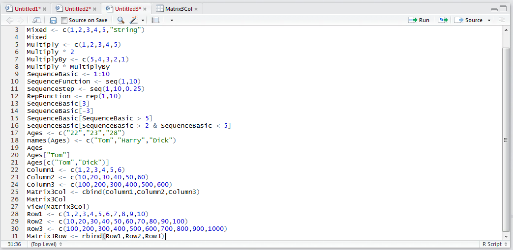 script-to-use-rbind-function-to-create-matrix-as-rows-in-r.png