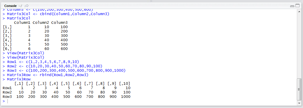 matrix-created-by-r-bind-written-out-to-r-console.png