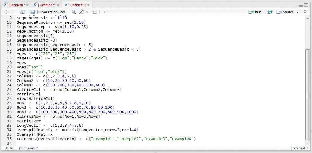 a-vector-of-column-names-in-r-script.png