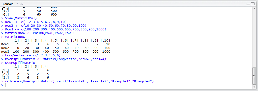 a-vector-of-column-names-created-and-written-out-to-r-console.png