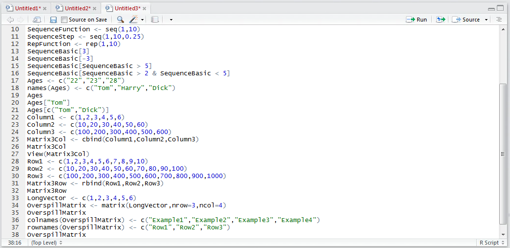script-to-confirm-that-a-matrix-is-now-names-on-columns-and-rows.png