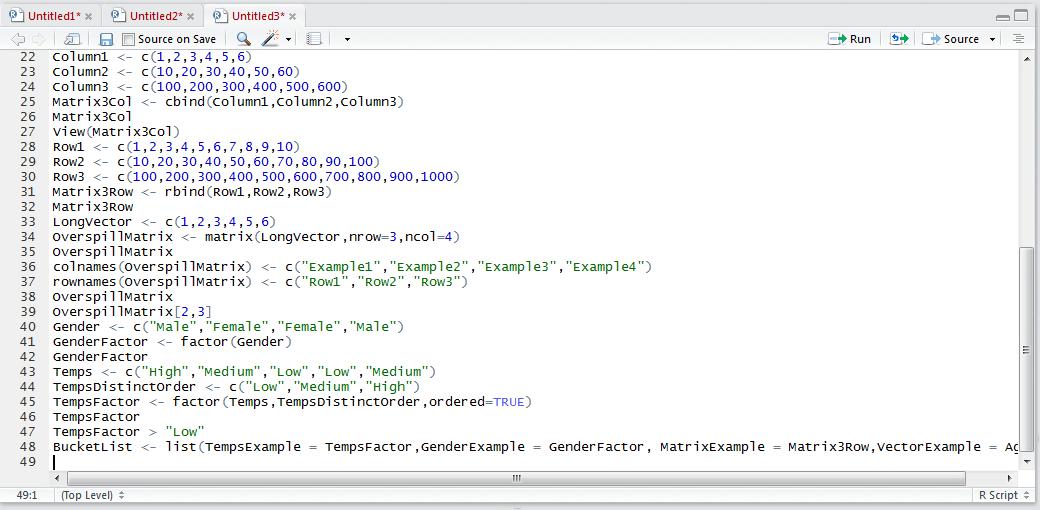 a-script-to-create-a-list-in-r.png