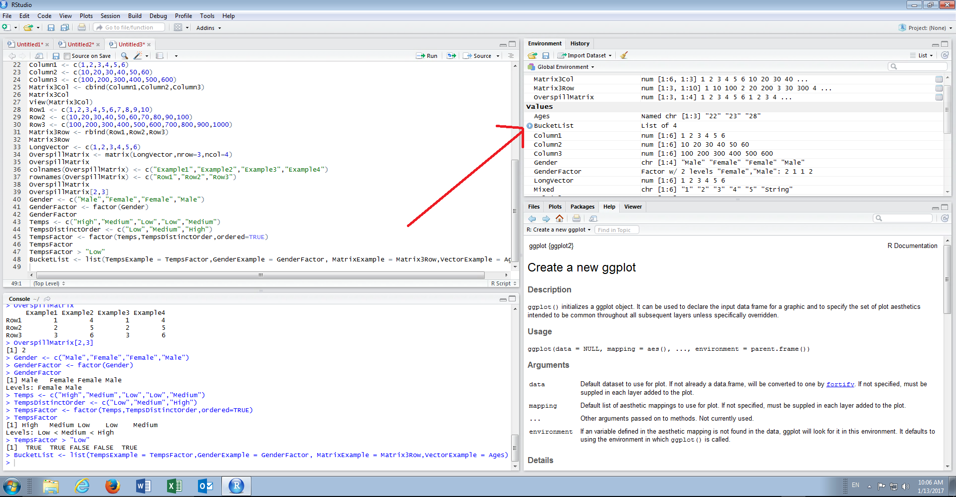 a-list-presented-in-the-environment-variables-of-rstudio.png