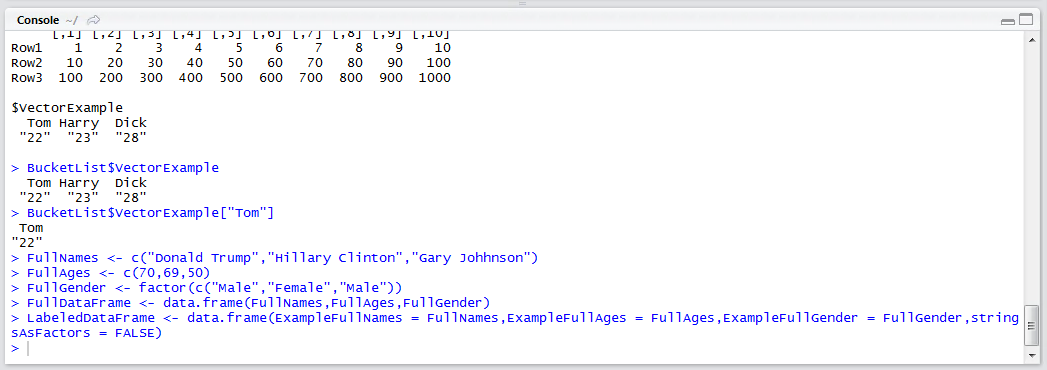 new-data-frame-with-names-written-to-r-console.png
