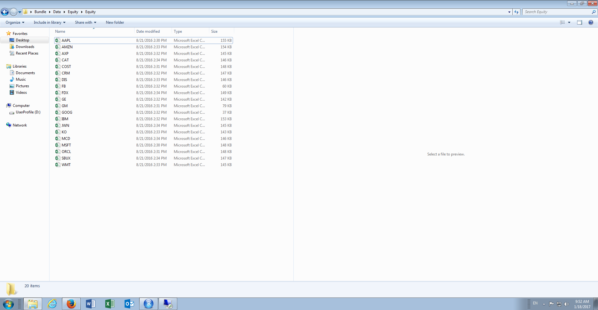 windows-explorer-showing-all-of-the-files-that-can-be-loaded-to-r.png