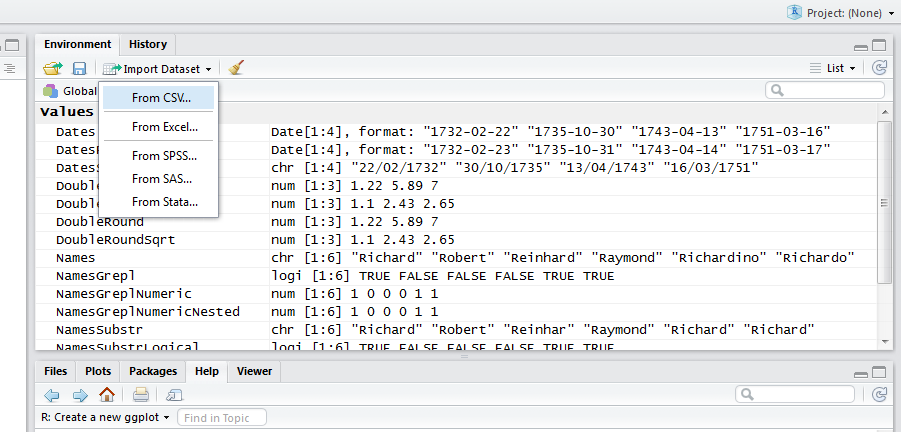 clicking-on-import-dataset-and-from-csv-in-rstudio.png