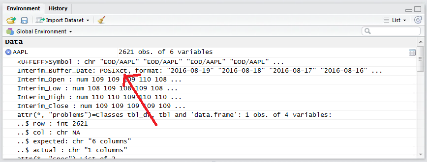 the-environment-window-in-rstudio-which-shows-the-csv-file-is-now-a-dataframe.png