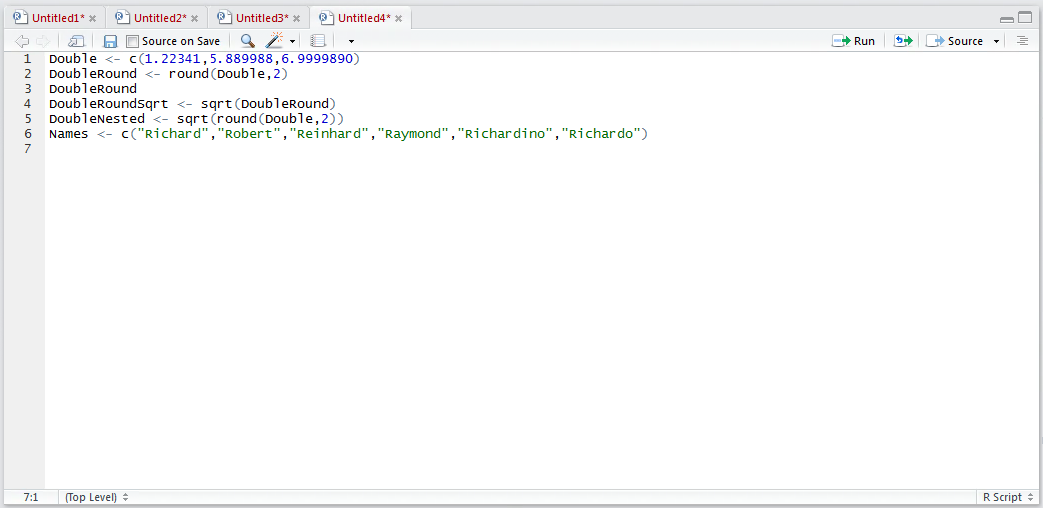 a-script-creating-a-names-vector-of-string-type-in-r.png