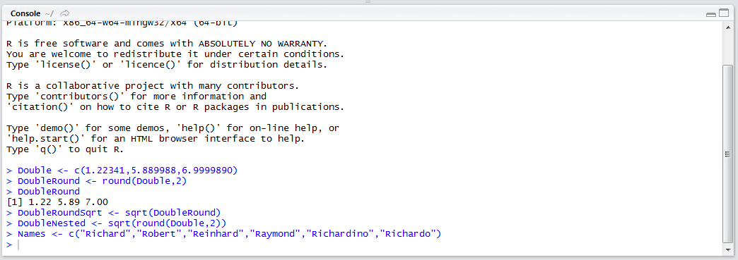 creating-a-vector-in-the-r-console-containing-strings-which-represent-names.png