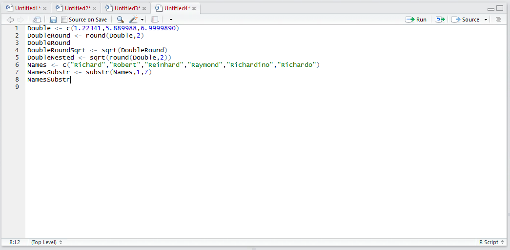 a-script-on-newly-created-vector-from-the-results-of-using-the-substr-function-on-a-vector-of-names-in-r.png