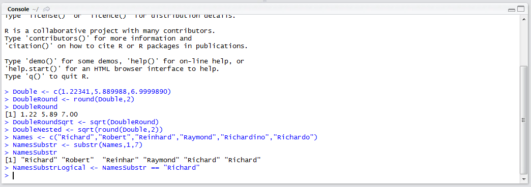 a-script-using-the-results-of-the-substr-function-to-match-a-name-written-to-the-r-console.png