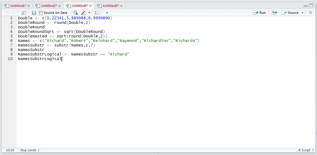 a-seperate-vector-was-created-as-the-result-of-substr-matching-and-will-be-written-out-r-script.png
