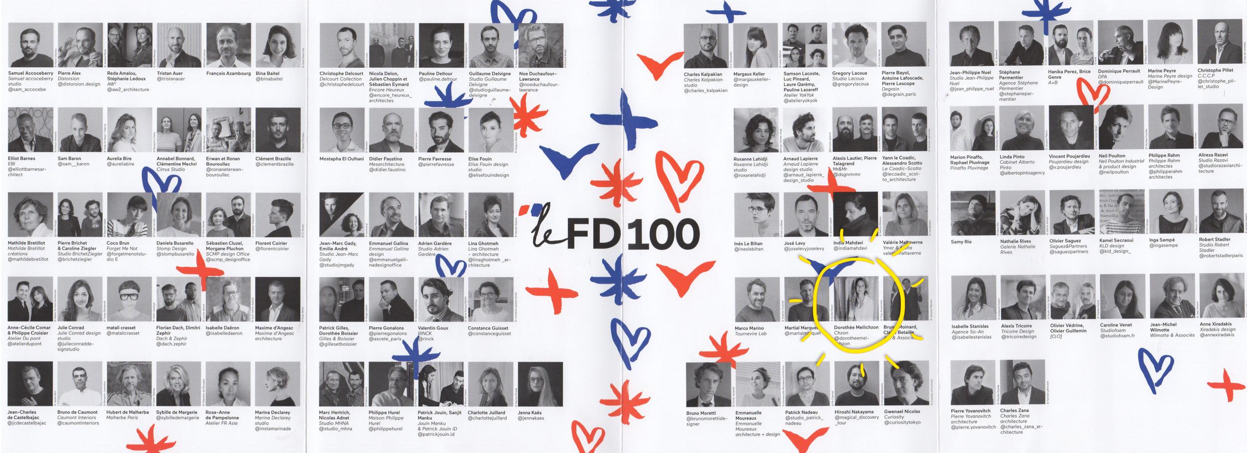 FD100.jpg