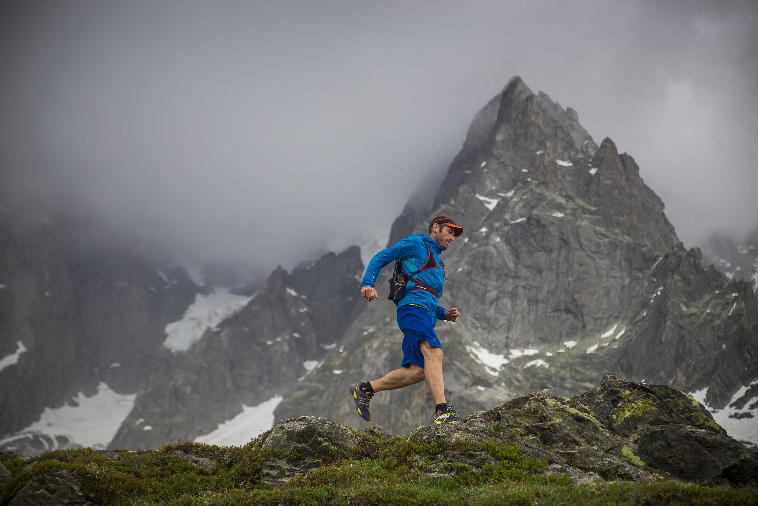 high altitude runner.jpg