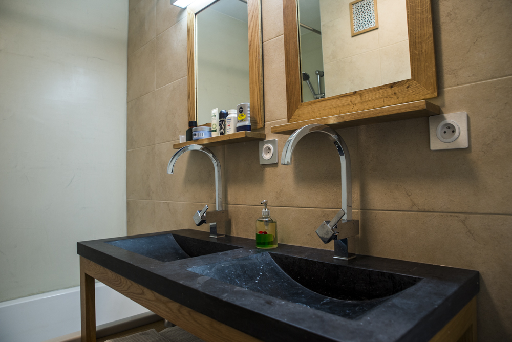 Apartment Betty Alpineeco Robbie Callow 091015-32.jpg