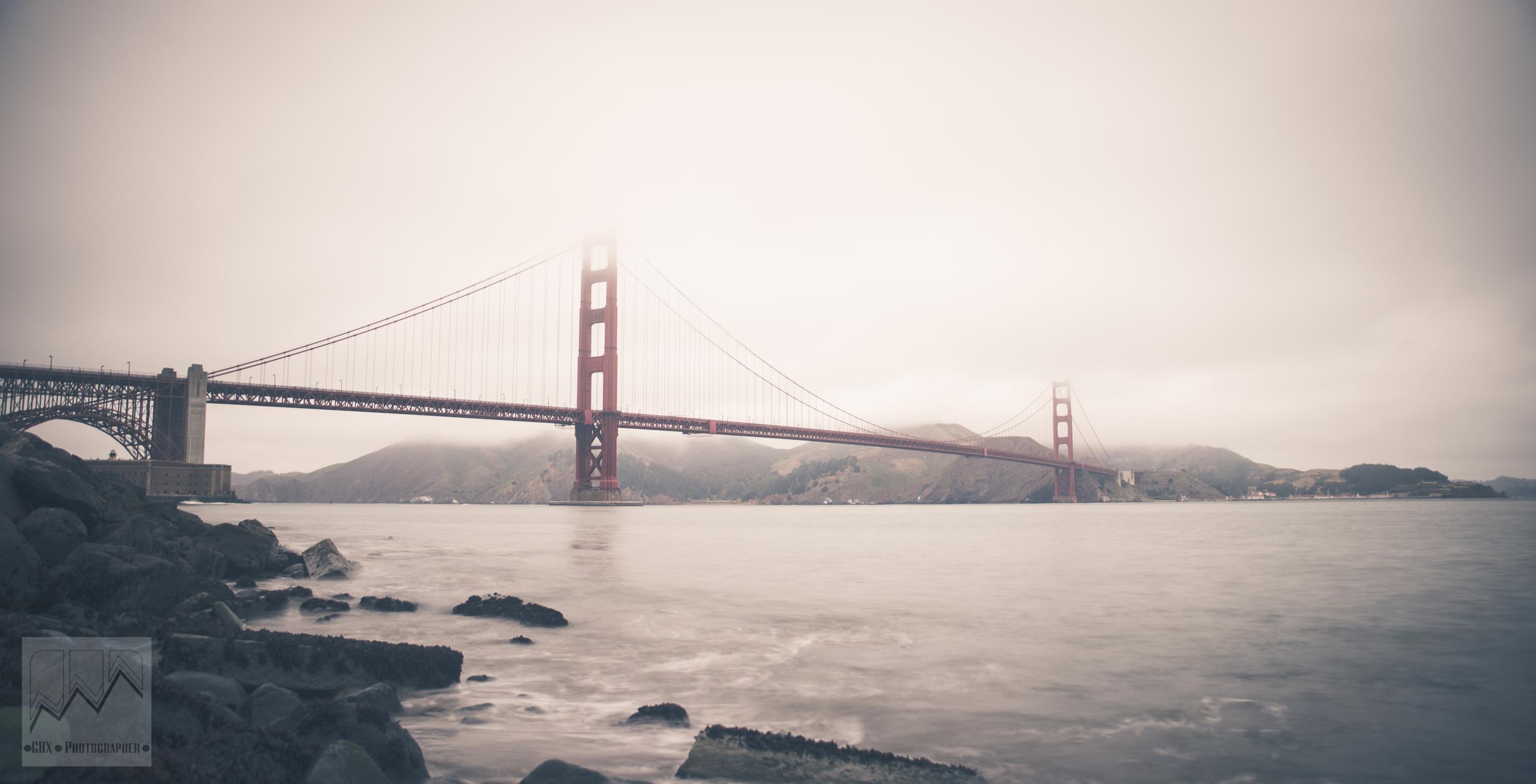 Goldengate bridge.jpg