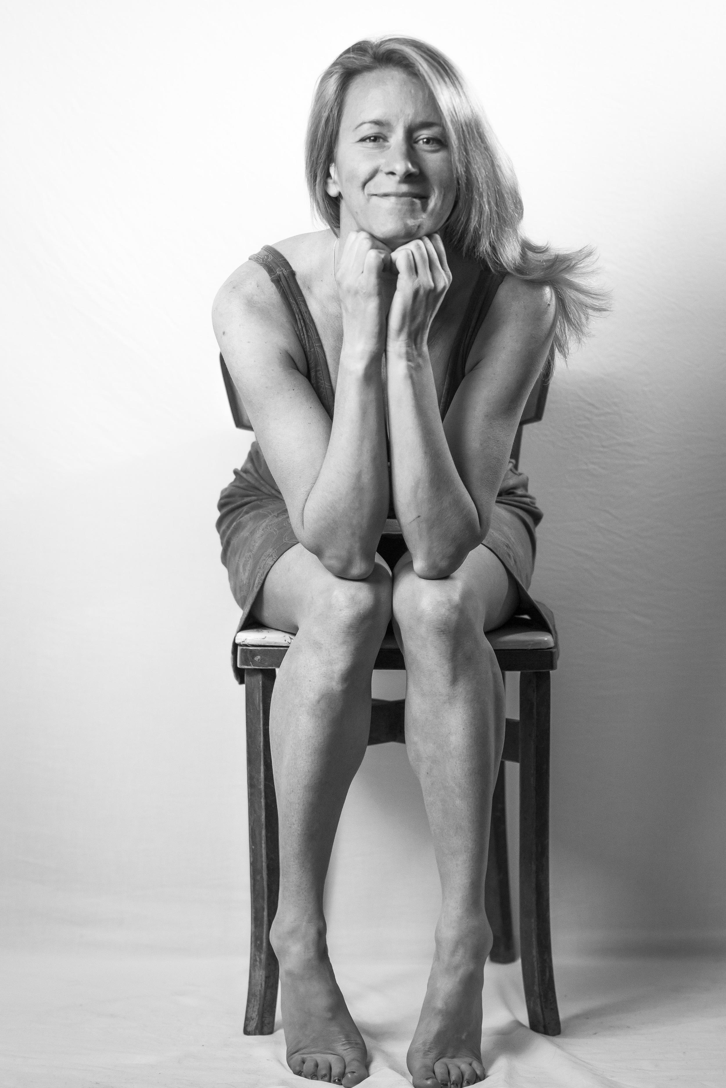 Sarah Stirling-044.jpg
