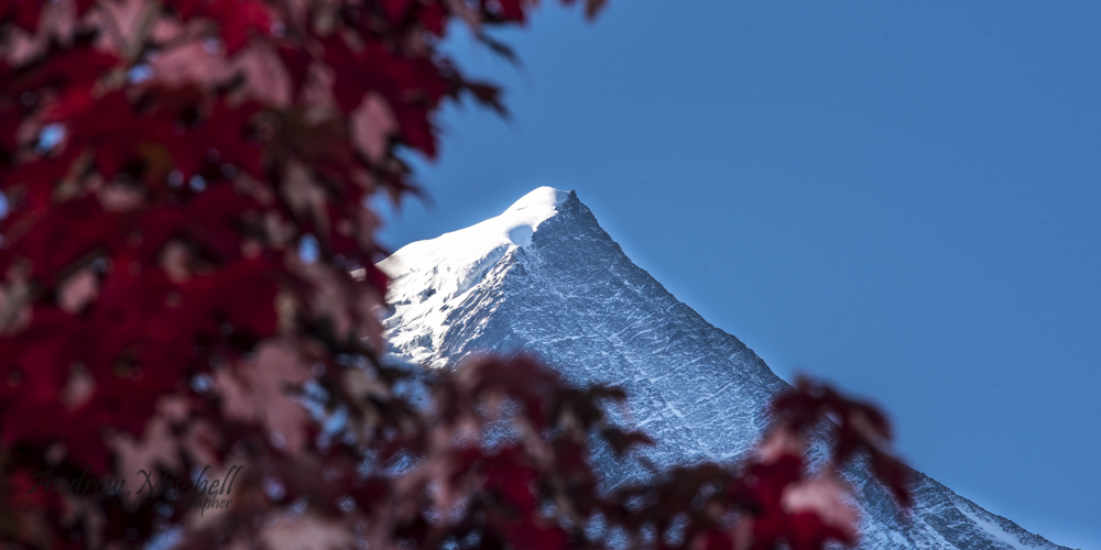 Red Chamonix-4.jpg