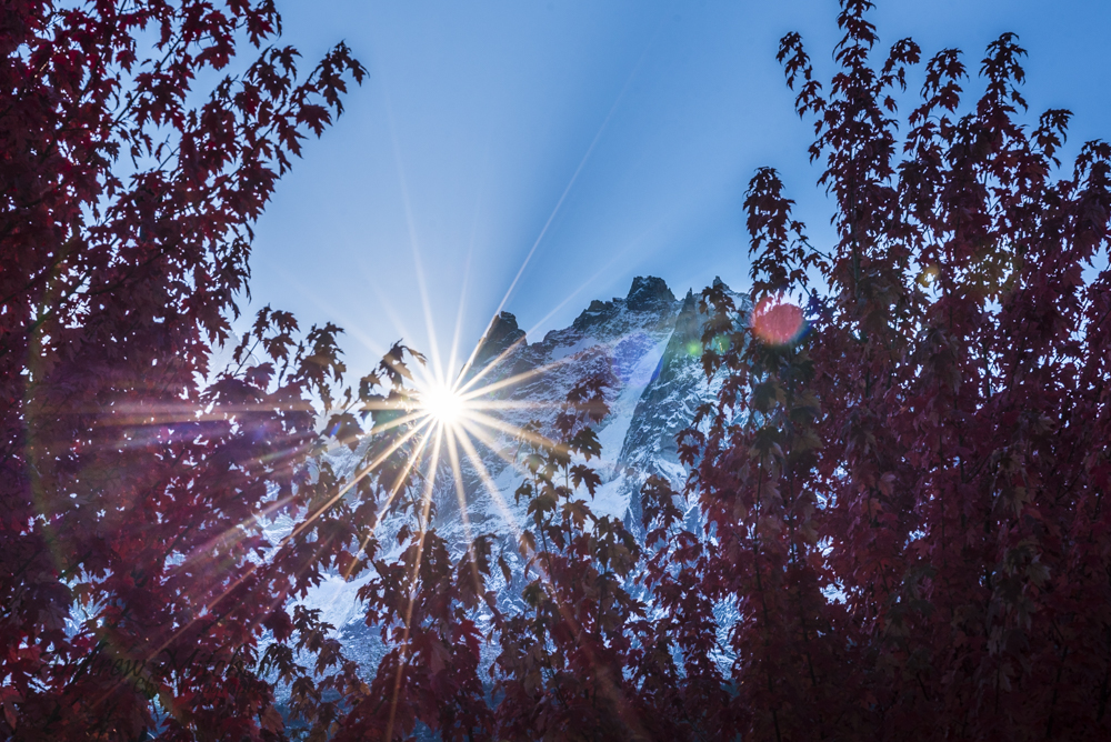 Red Chamonix-3.jpg
