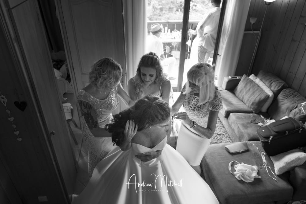 Wedding 1st batch (4 of 4).jpg