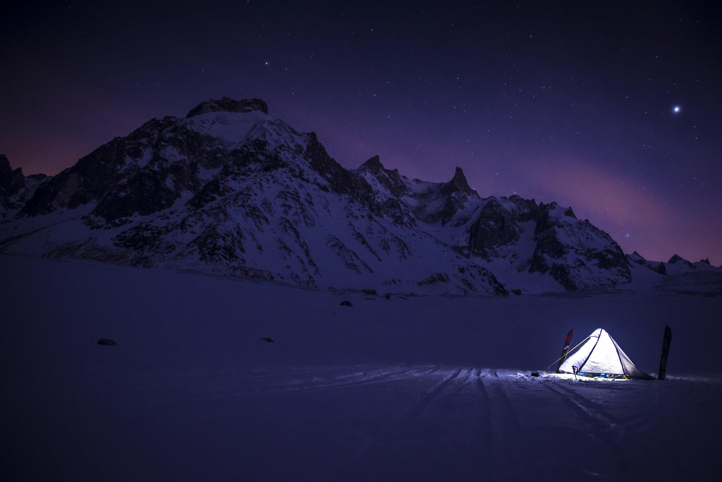 March glacier camping web.jpg